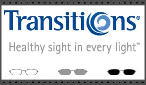 Photo-Chromatic Lenses